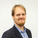 Mikko Kantosaari